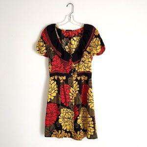 37ad70ba71560b Anthropologie Dresses - Anthro